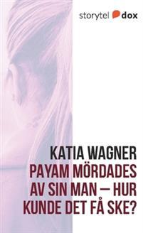 Payam mördades i sitt badkar – hur kunde det få ske?